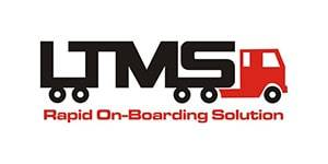 logo LTMS