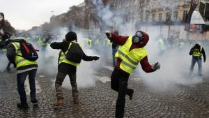 protesty-zoltych-kamizelek-we-francji